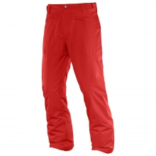 Stormspotter Pant M by Salomon