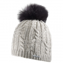 Ivy Beanie by Salomon