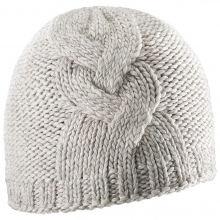 Women's Diamond Beanie by Salomon