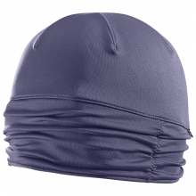 Active Beanie W by Salomon