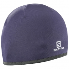 Active Warm Beanie by Salomon