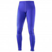 Agile Long Tight W by Salomon