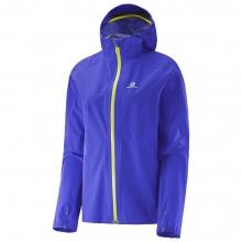 Bonatti WP Jacket W