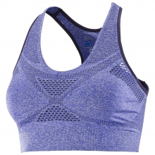 Medium Impact Bra by Salomon