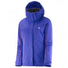 Stormseeker Jacket W