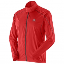 S-Lab Light Jacket M by Salomon