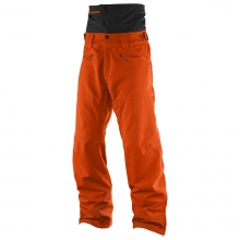 QST Guard Pant M by Salomon