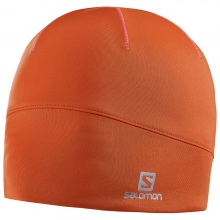 Active Beanie by Salomon in Canmore Ab