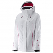 Icestorm Jacket W by Salomon