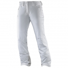 Iceglory Pant W by Salomon