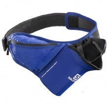 Active Insulated Belt by Salomon