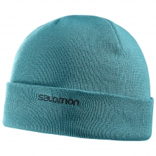 Fourax Beanie by Salomon