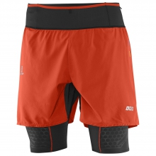 S-Lab Exo Tw Short M by Salomon