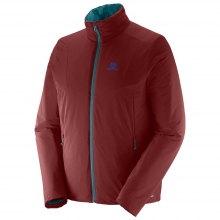 Drifter Jacket M by Salomon