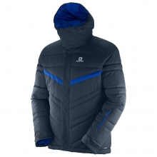 Stormpulse Jacket M by Salomon