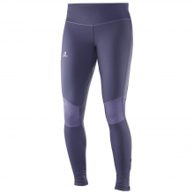 Elevate Warm Tight W by Salomon