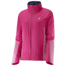 Escape Jacket W by Salomon