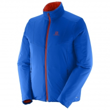Drifter Jacket M by Salomon in Succasunna Nj
