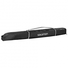 EXTEND 1PAIR 165+20 SKIBAG by Salomon