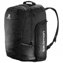 EXTEND GO-TO-SNOW GEAR BAG