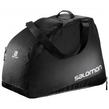 EXTEND MAX GEARBAG by Salomon
