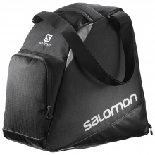 EXTEND GEARBAG by Salomon