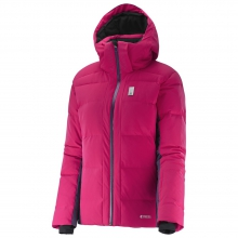 Whitebreeze Down Jacket W by Salomon