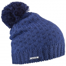 Pearl Beanie by Salomon