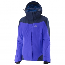 Icerocket Jacket W by Salomon
