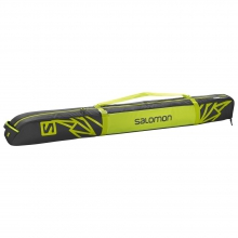 EXTEND 1P PAD 165+20 SKIBAG by Salomon