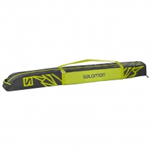 EXTEND 1P 165+20 SKIBAG by Salomon