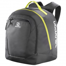 ORIGINAL GEAR BACKPACK by Salomon