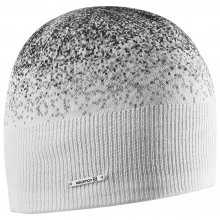 Angel Beanie by Salomon