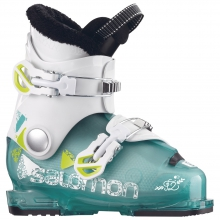T2 RT Girly by Salomon in Mobile Al