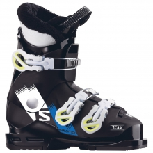 Team T3 by Salomon
