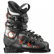 Ghost 60T M by Salomon