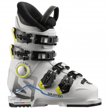 X Max 60T M by Salomon