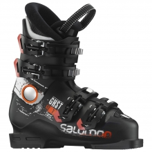 Ghost 60T L by Salomon