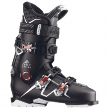 Men's Qst Pro 90 by Salomon