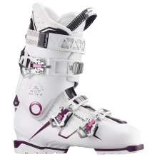 Women's Qst Pro 80 by Salomon in Langley Bc