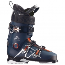 Men's Qst Pro 120 by Salomon