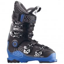 X PRO 120 by Salomon in Fort Worth Tx
