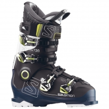 Men's X Pro 120 by Salomon