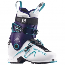MTN EXPLORE W by Salomon