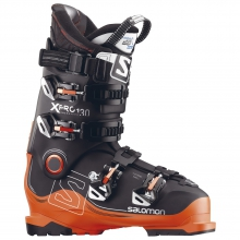 Men's X Pro 130 by Salomon