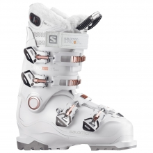 Women's X Pro Custom Heat by Salomon