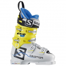 X Lab+ 110 by Salomon