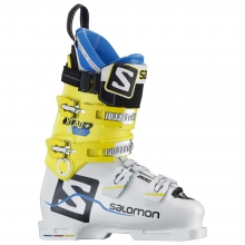 Men's X Lab+ 130 by Salomon