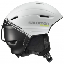 CRUISER 4D by Salomon