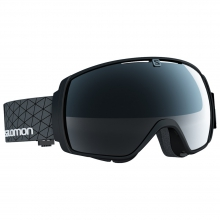XT ONE BLACK by Salomon